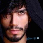 مهاجرت بی سر و صدای مهراد جم خواننده پاپ به ترکیه