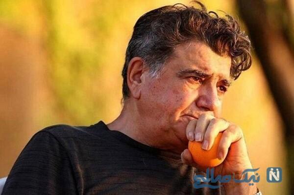 مراسم خاکسپاری محمدرضا شجریان خواننده اصیل ایرانی در طوس