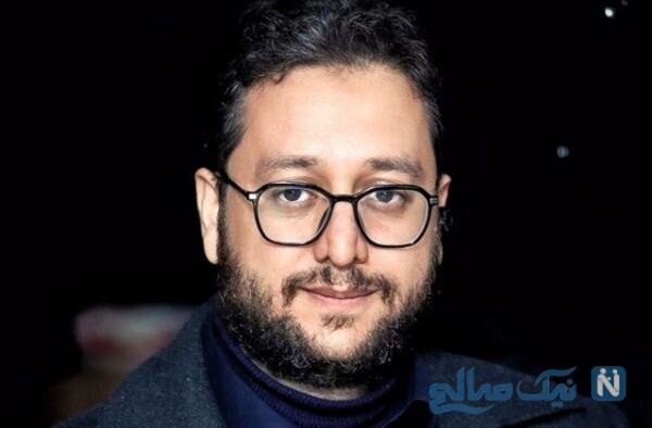 ویدیو جعلی که دکتر سید بشیر آن را بشدت تکذیب کرد
