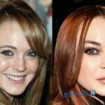 سلبریتی های معروف و بزرگ گذشته و تغییر چهره آنها پس از ۲۰ سال