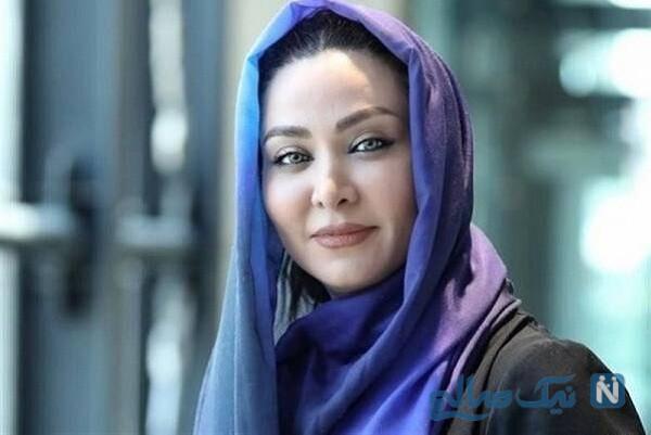 تبریک ویژه فقیهه سلطانی به دختر زیبایش به مناسبت روز جهانی کودک
