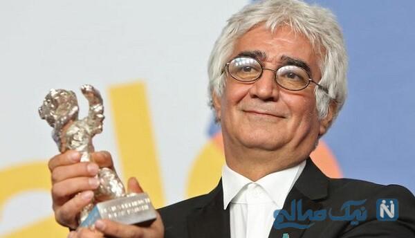 جوایز کارگردان سینما