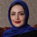 ماسک خاص و شیک شیلا خداداد بازیگر خوش استایل سینمای ایران