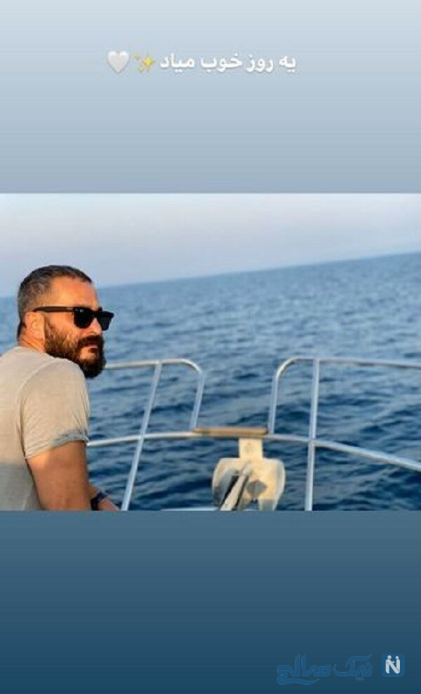 قایق سواری میلاد کی مرام