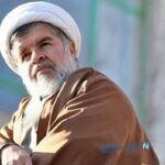 حجت الاسلام محمدحسن راستگو مجری برنامه کودک درگذشت