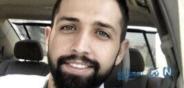 گشت و گذار محسن افشانی در پاساژ لاکچری خارج از کشور