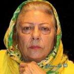 تصاویری از مادر و دخترهای جذاب و معروف سینمای ایران