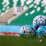 رونمایی از اولین لباس های لیگ فوتبال زنان عربستان