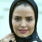 عکسی که سپیده خداوردی در کنار مربی حرفه ای باشگاه اش منتشر کرد