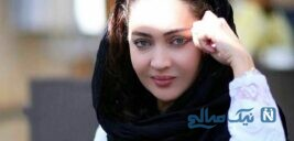 ۵ بازیگر معروف بالای ۴۰ سال از ساره بیات تا هدیه تهرانی