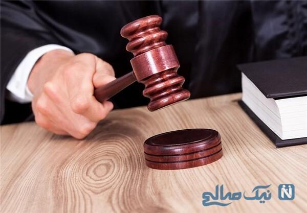قتل دختر 15 ساله و حکم قتل عمد