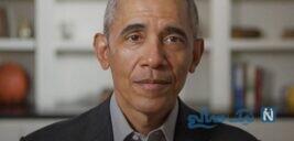 خانه لوکس باراک اوباما در جزیره زیبا و رویایی