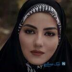 دغدغه جالب «راضیه سریال آقازاده» برای چادری شدن