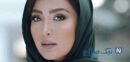 مریم معصومی در لایو : من پول دار نیستم و به خوشگلی فکر نمی کنم