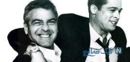 جذاب ترین مردان هالیوود با نگاه های گیرا و مغناطیسی