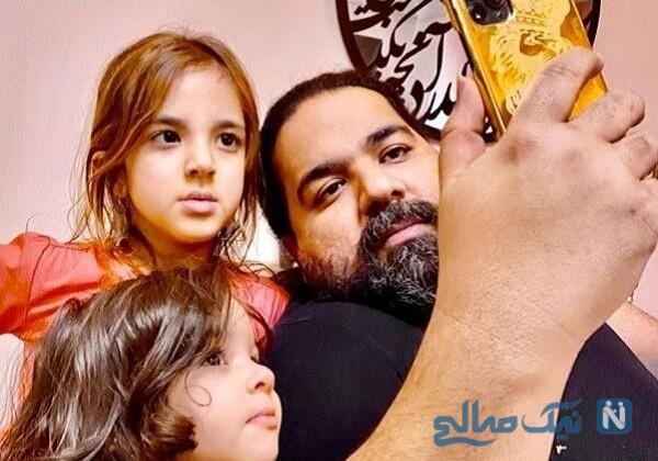 دختران خواننده ایرانی