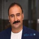 پست جدید مهران احمدی در مورد حذف سارا و نیکا از پایتخت