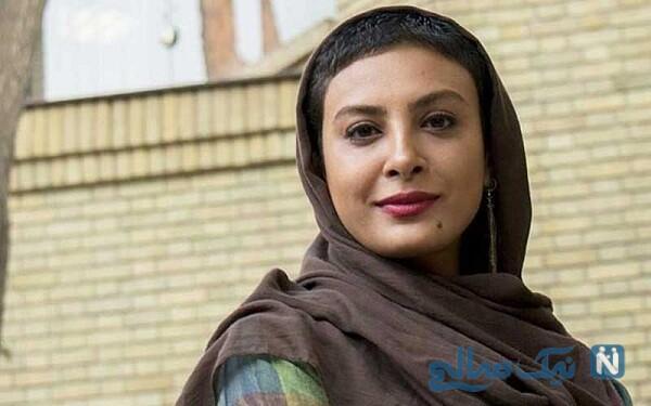 چالش کیان مقدم برای همسرش حدیثه تهرانی در ماشین