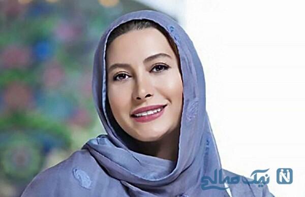 عکس عروسی بازیگران معروف ایرانی از فریبا نادری تا شیلا خداداد