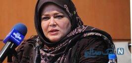 بازیگران زن ایرانی که با گذشت زمان جذاب تر شدند