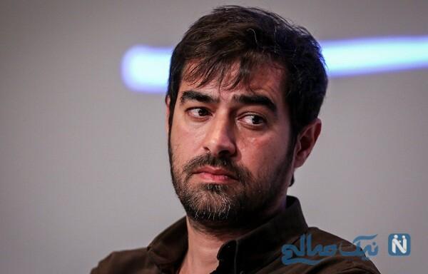 علت دلخوری ۱۴ ساله شهاب حسینی و احمد مهران فر در همرفیق