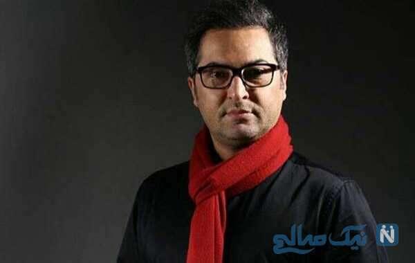 تقلید صدای علی پروین توسط مرحوم مهرداد میناوند با حضور انصاریان