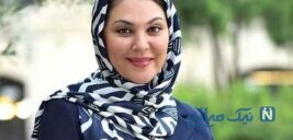 کودکی لاله و ستاره اسکندری خواهران معروف سینمای ایران در دهه ۵۰