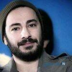 بازی برادر نوید محمدزاده بازیگر معروف در سریال قورباغه