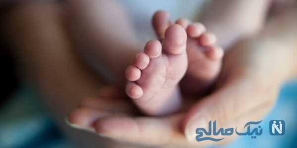 زمان غربالگری در بارداری