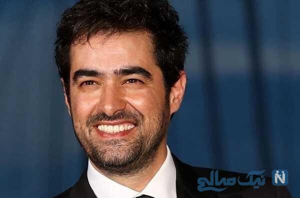 خاطره جالب شهاب حسینی از جواد عزتی در برنامه همرفیق