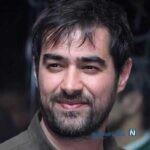 گیتار زدن و خوانندگی جالب شهاب حسینی مجری برنامه همرفیق