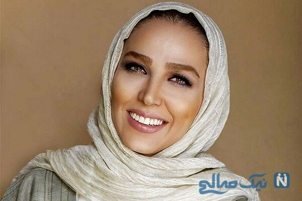 اسب سواری سوگل طهماسبی بازیگر سریال خانه امن با لباس زیبای محلی