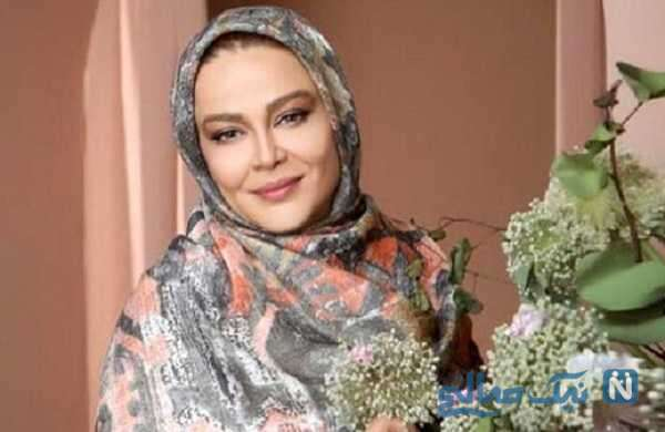 تبریک امیرخسرو عباسی با انتشار ویدیو برای روز زن بهاره رهنما