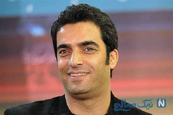 تبریک عاشقانه منوچهر هادی برای همسرش یکتا ناصر به مناسبت روز زن