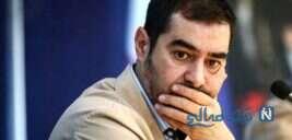 گزارش بیست و سی درباره خداحافظی شهاب حسینی از اینستاگرام