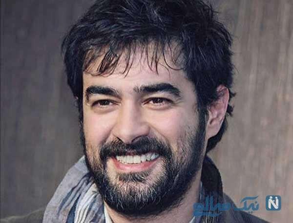 مازندرانی حرف زدن جالب شهاب حسینی با عمه نیما رئیسی