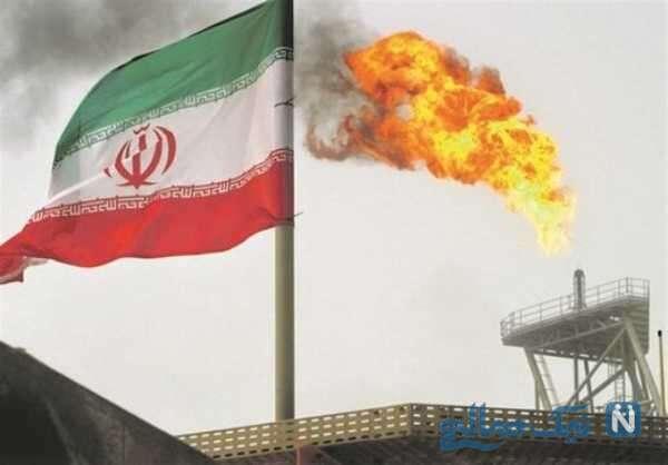 شرط رفع تحریم های ایران