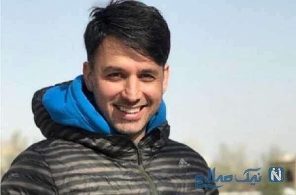 ماه عسل مهدی توتونچی و همسرش مبینا نصیری مجریان تازه ازدواج کرده