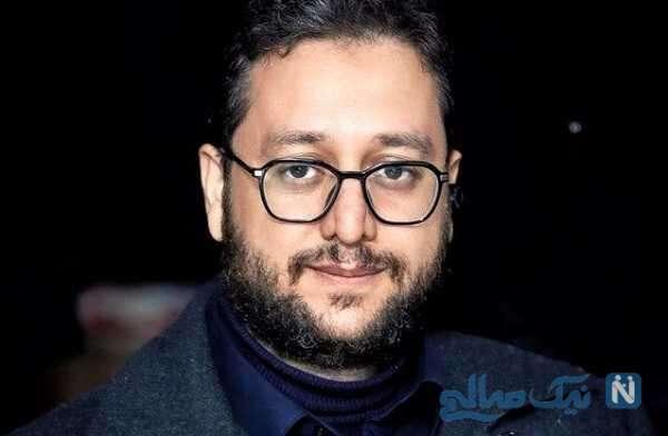 صحبت های سید بشیر حسینی داور عصر جدید درباره عشق واقعی