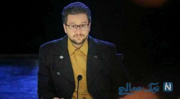 صحبت های سید بشیر حسینی داور عصر جدید