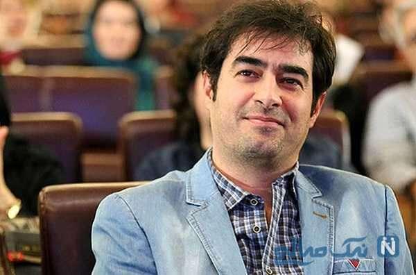 شهاب حسینی در همرفیق از تغییر داستان سریال شهرزاد گفت