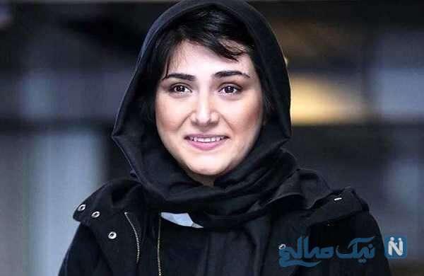 بازیگران مجرد سریال ملکه گدایان از باران کوثری تا محمدرضا غفاری