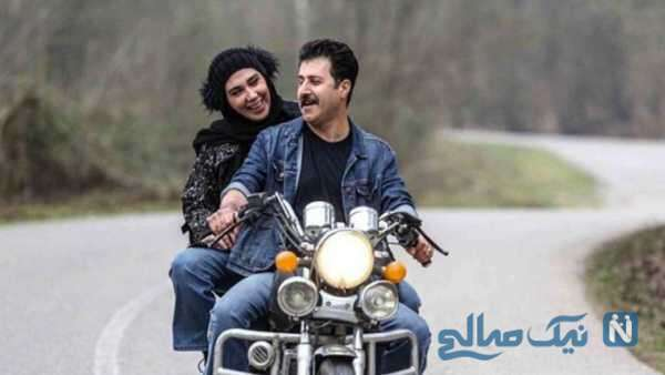 هومن حاج عبداللهی