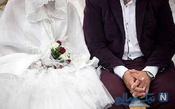 بازداشت عوامل برگزاری عروسی وسط مراسم در کارون