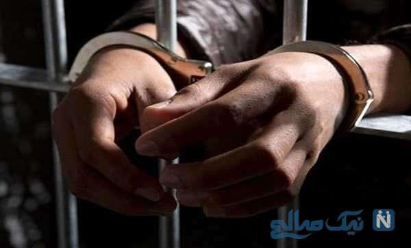 دستگیری عوامل برگزاری عروسی