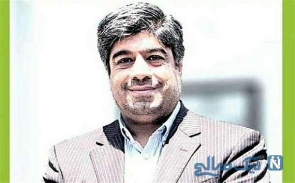 مصاحبه با محمد ابوالحسنی خالق دیرین دیرین که بر اثر کرونا در گذشت