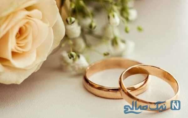ازدواج دوقلوهای ۵ ساله سوژه شد