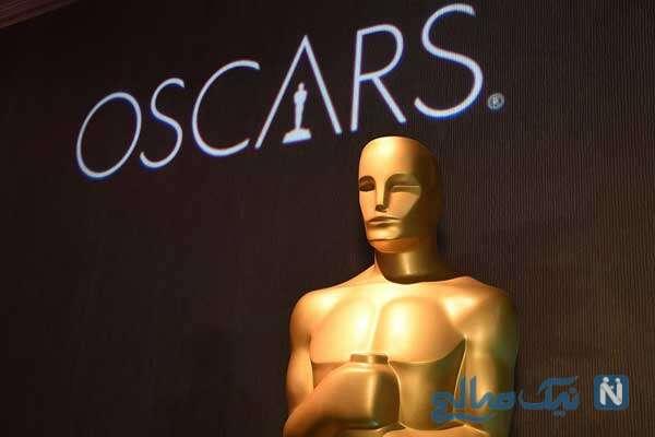 نامزدهای اسکار ۲۰۲۱ و بهترین فیلم ها و بازیگران سال