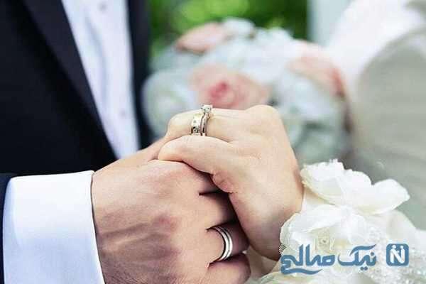 برهم زدن مراسم جشن عروسی در ایذه با حضور دهها نفر