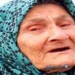 ماجرای دردناک سوءاستفاده از آواز ننه گیلانی در برنامه زنده